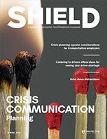 2020-spring-shield-archive