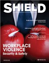 2020-winter-shield-archive