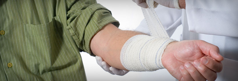 business-workers-compensation