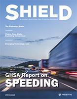 Spring-2019-Shield