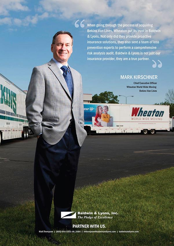 Wheaton-Testimonial