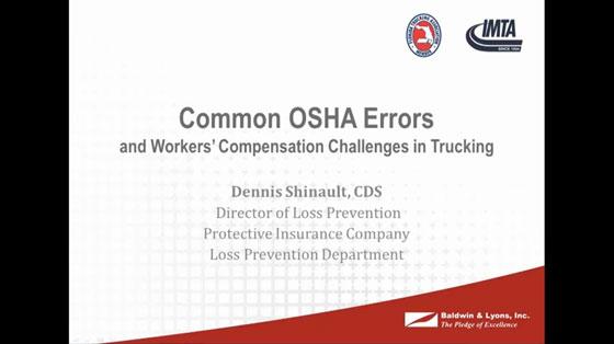 common-osha-errors-screenshot
