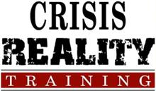 Crisis Reality Training logo